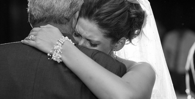 emotional-father-daughter-dance 2