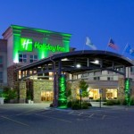 Holiday Inn Stevens Point