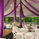 average cost of wedding dj wisconsin