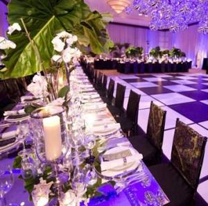 dj for wedding cost wisconsin