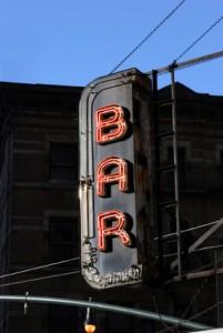 Wisconsin DJs for Bar Shows